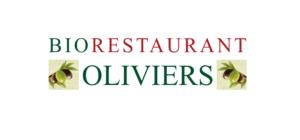 oliviers-logo
