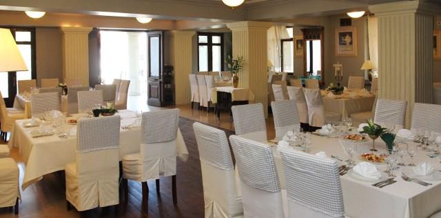 oliviers-restaurant-bucuresti