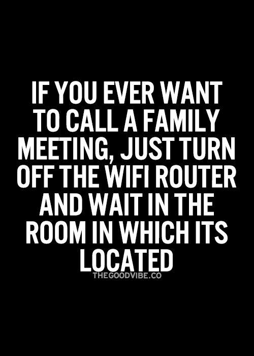opreste-routerul