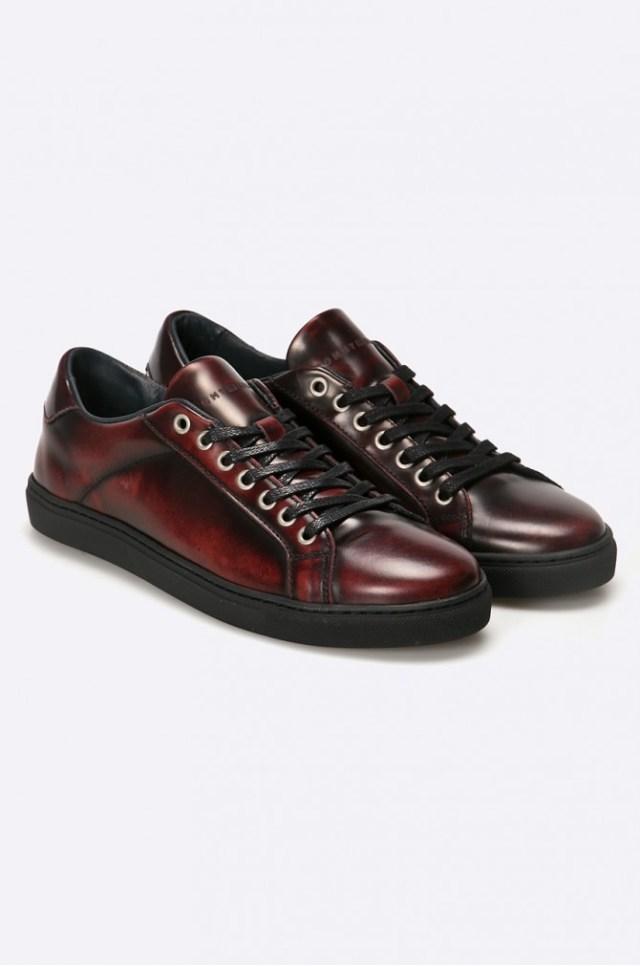 pantofi-sport-tommy-hilfinger