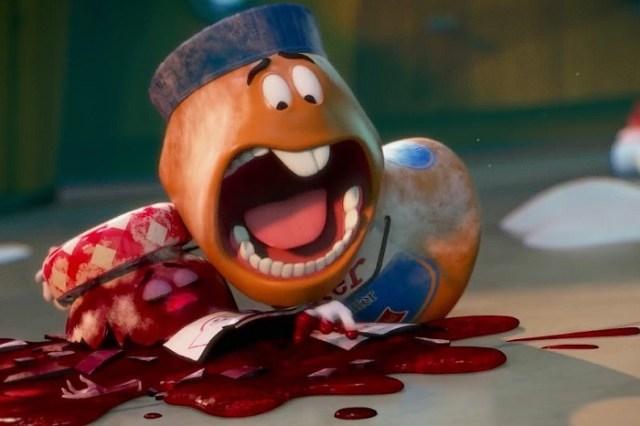 petrecerea-carnatilor