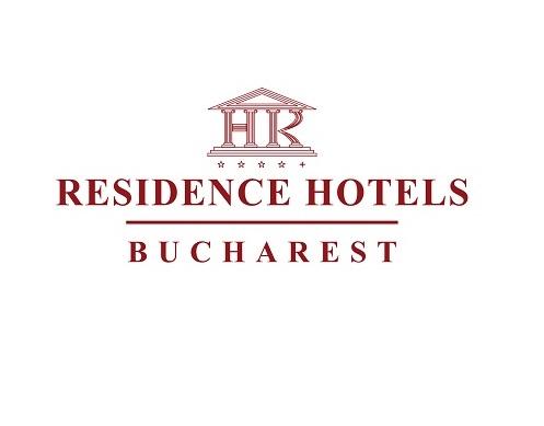 residence-hotels