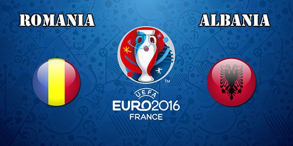 Romania-vs-Albania-euro-2016