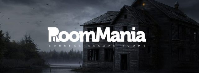 RoomMania