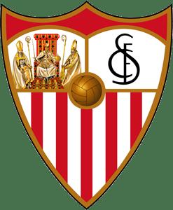 Sevilla Logo