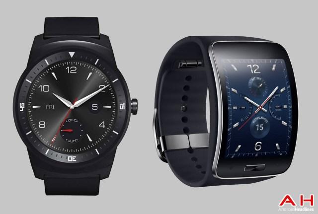 Smart vs ceas normal