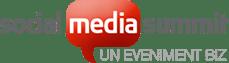Social Media Summit 2015