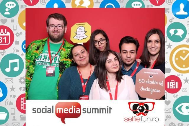 social-media-summit-andreea-mihaila