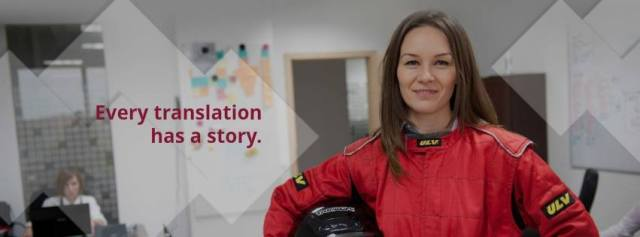 Swiss Solutions Traduceri poveste