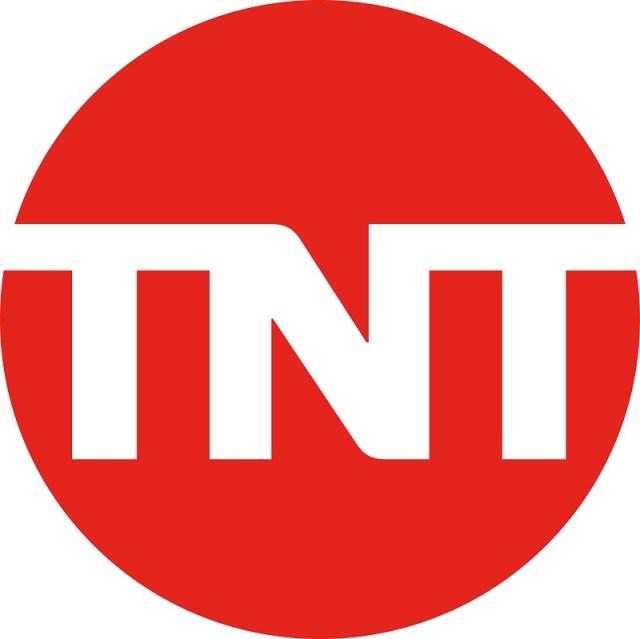 tnt-romania-logo