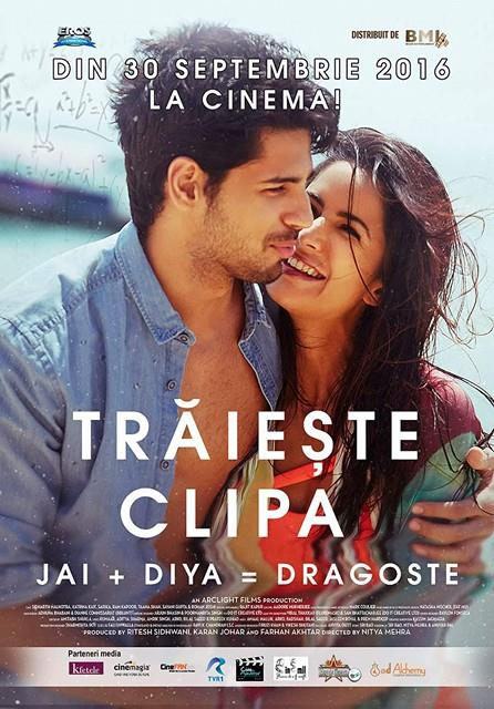 traieste-clipa-film-indian