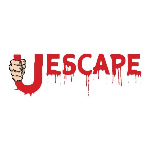 U Escape