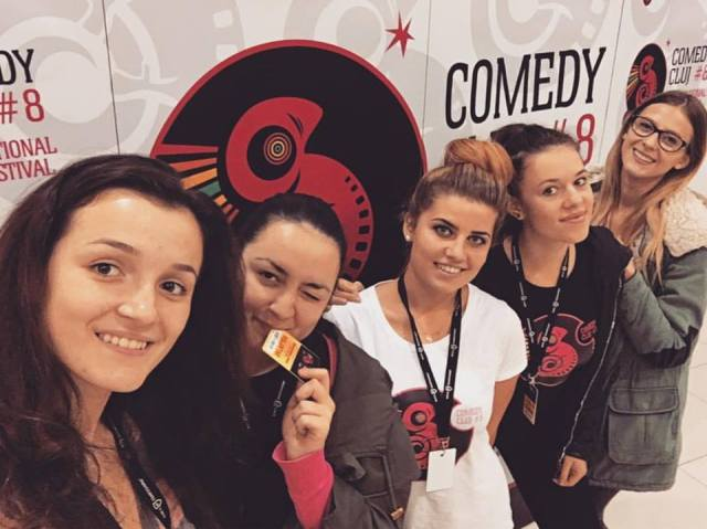 voluntari-comedy-cluj-2016