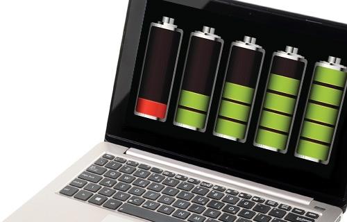 Windows-8-Battery-life