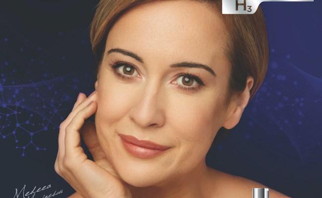 cele mai bune cosmetice gerovital H3 classic feminin