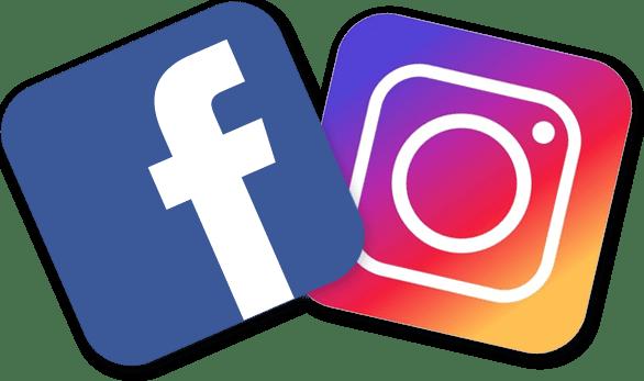 cont premium de Facebook Instagram