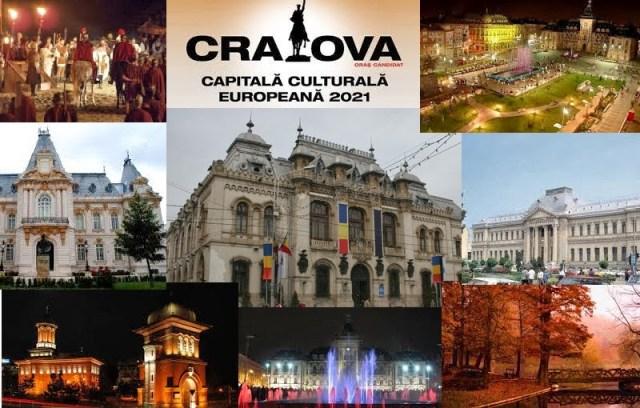 craiova-capitala-culturala-europeana-2021