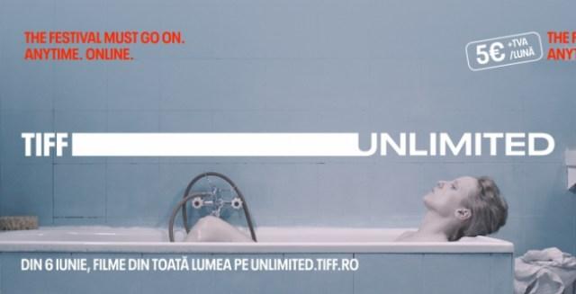 poza tiff unlimited