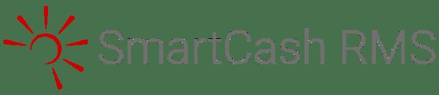 smartcash-rms-un-agregator-magazine-de-cartier