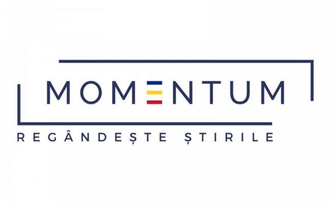 trebuie sa te informezi momentum