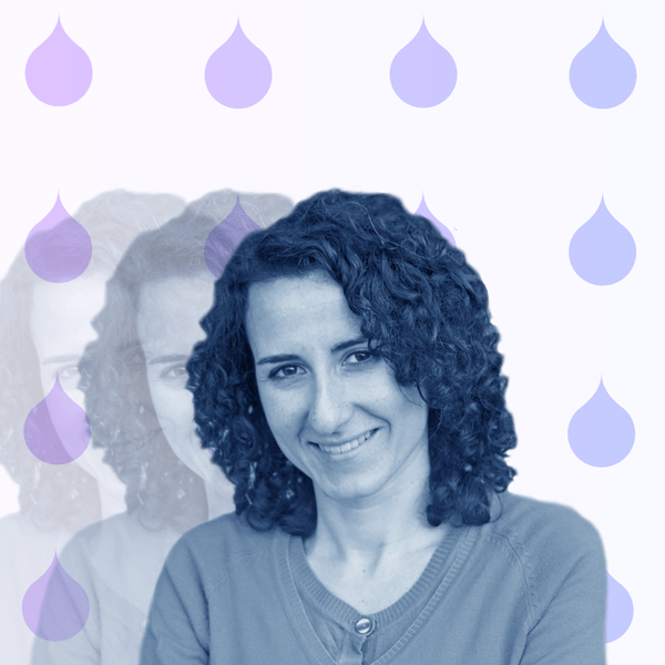 Rocío Arregui