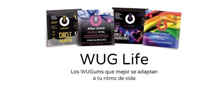Wugum
