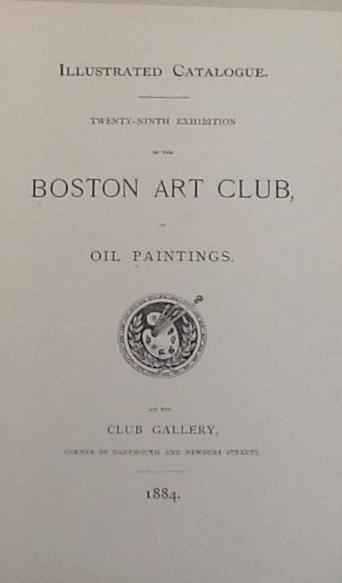 1884-Boston-Art-Club-4