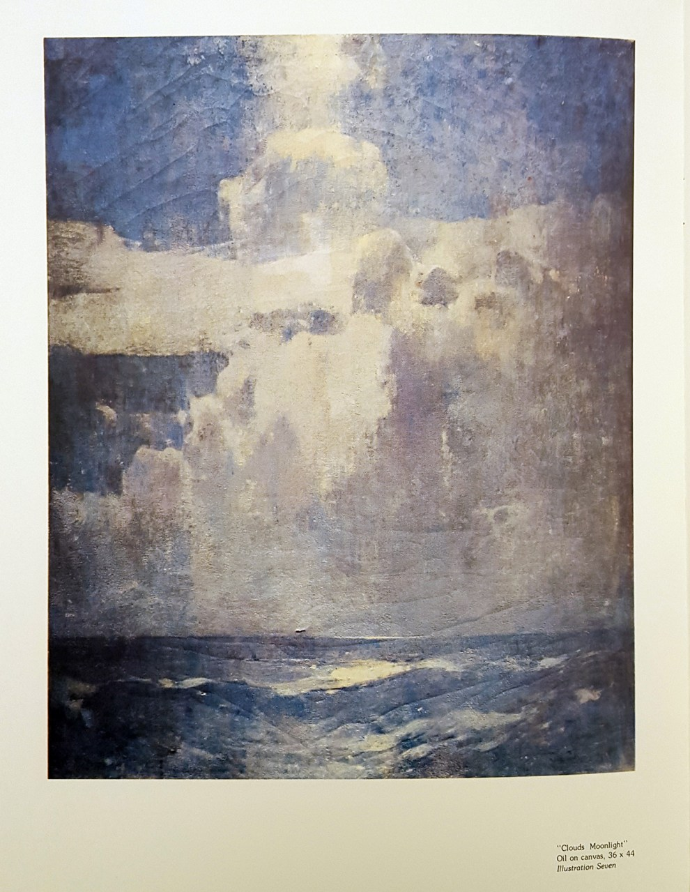 "1978 Robert Rice Gallery, Houston, TX, ""Robert Rice Gallery presents Emil Carlsen"" also called ""Paintings by American Impressionist Emil Carlsen 1853-1932″, ? – November"