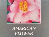 "1978 ACA (Art Dealer's Association of America, Inc.) Galleries, New York, NY, ""American Flower Painting: 1850-1950″, April 1-22"