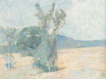 Emil Carlsen Spring, c.1910