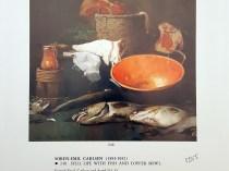 1983 Sotheby Park Bernet, New York, NY, Number 5055, June 2
