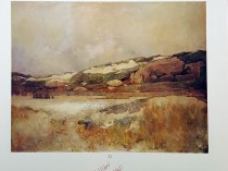 "1981 Sotheby Parke Bernet, New York, NY, ""Sale Number 4628"", May 29"