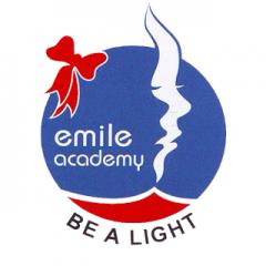 Emile Academy International