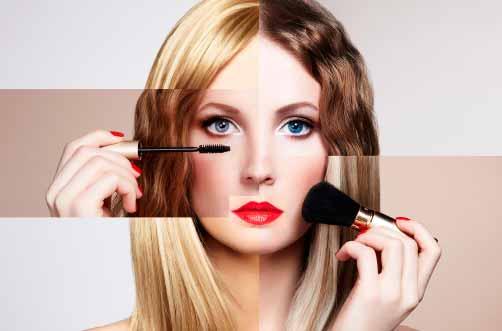 Maquillaje-Dia-Noche-Arreglo-Personal