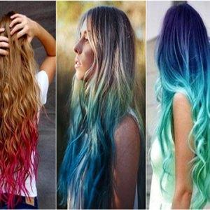 extensiones-de-pelo-de-colores