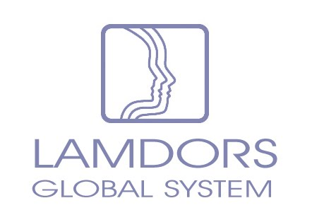 http://www.lamdors.com/index.php