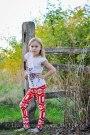 Camas, WA child Portraits