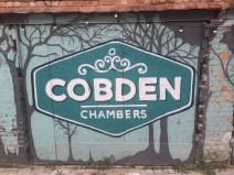 Cobden Chambers