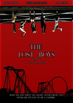 the-lost-boys-2