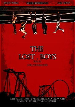 the-lost-boys-3