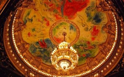 Czym się różni musical od opery?