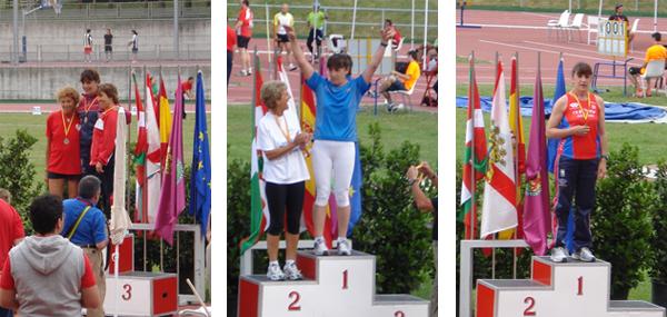 podium_vitoria09
