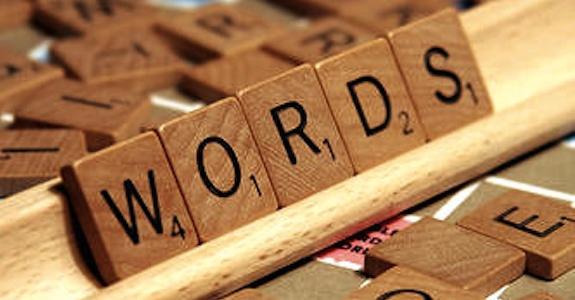 keywords para una estrategia de contenido