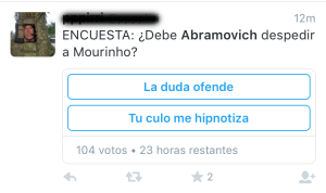 encuesta-twitter-1