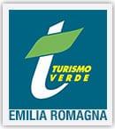 Visita il sito degli agriturismi emiliano romagnoli associati alla Cia