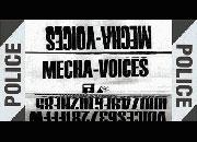 mechavoices