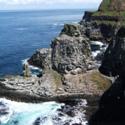 rathlin_island1