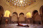 turkish-baths