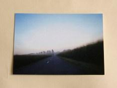 05_s-la-route
