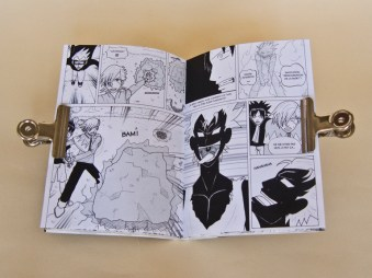 pages-2